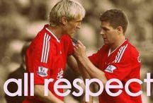 Soccer players best ever!!!