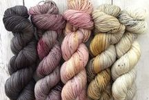 We Love Yarn!