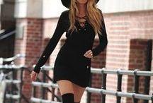B fashion*