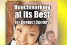 Call Center Books - Our Recommendations