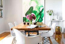 - - furnishes