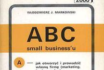 Ekonomia i biznes