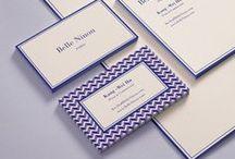 Design - Branding & Identity