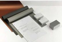 Design -  Stationery