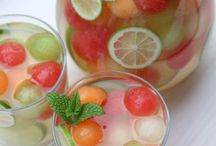 Comidas y bebidas que me encantan / food_drink