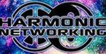 Harmonic Networking /  Board for Local Music!!! Videos will be added Daily! All LOCAL from around the World!! There's even links to the Fan Pages in there! Enjoy the Video Board!!!! Stop on by and share your Music,Art,Crafts and More! http://www.harmonicnetworking.com