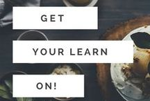 Get your learn on! / Information on the hospitality industry lifestyle *Please respect others when posting to this group*  ***If you are interested in posting your recipe or technique to Hospitality21.com, please email us at info@Hospitality21.com with the recipe, media (photos or video), and a byline with a link to your website.***