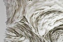 Fabrics, curtains, pillows - kankaita, verhoja, tyynyjä / Made from beautiful fabrics