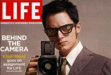 Photographers & cameras / photographers, cameras