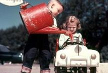 Kids with 2 & 4 weels ! / kids with 2 and 4 weels toys. Car, bikes, motrobikes