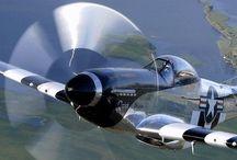 Aircraft / Aircraft, avions