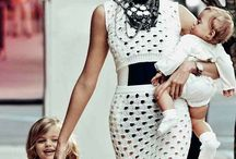 .. Maternity fashion ..