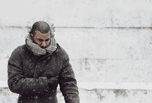 Kanye / The ultimate inspiration. Fashion Music  Status