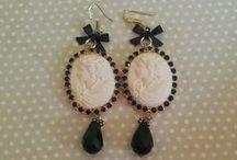 Jewellery: Samubijoux / bijoux