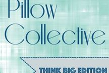 Pillow Collective