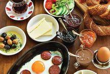 Kekikli dünya / Culinary cultures #mutfak kültürü #yemekiçmek