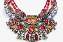 Jewellery: Ayalabar