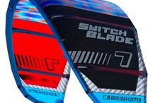 2016 Cabrinha products / Visit www.cabrinhakites.com for more information. #kitesurfing #kiteboarding #kite #cabrinha / by Cabrinha Kites