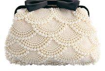 Bag Jewel