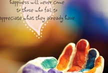 Quotes / by Jackie Theisen