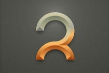 Logo & Identities