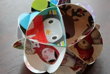 Christmas Activities and Craft