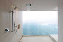 Interior/Design
