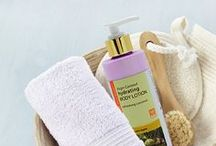 Aromatherapy Boutique / Quality American Made Aromatherapy Fragrances for Hot Tub & Bath. / by The Spa Depot