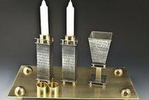Shabbat accessories
