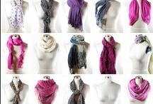 >fashion< / moda, complementos, ropa, como llevarlo, que colores, que combinar...