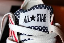 Converse All☆Star