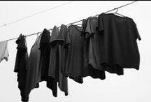 .::Black::.