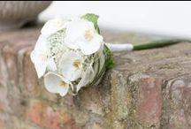 Hochzeit Ideensammlung