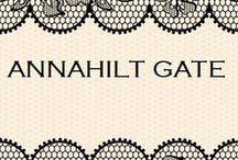 Annahilt / Annahilt, Anahilt, Eanach Eilte, County Down, Northern Ireland