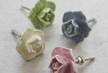 Pushka ♡'s Finest Florals