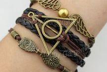 DIY smycken