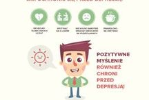 Infografiki / ciekawe infografiki na temat zdrowia i nie tylko :) informacje podane w przystępny sposób, każdy znajdzie coś dla siebie!