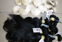 2014 New 100 Virgin Remy Hair / 2014 New arrival 100% virgin remy hair, Brazilian, Indian, Malaysian, Peruvian and more.