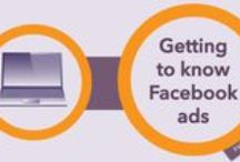 Kong Digital's Guide to Facebook Advertising / A series of blogs to eliminate the confusion from the world of Facebook Ads.