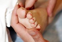 From the Blog / Not only are the experts at Foot Doctor of The East Bay masters of all things involving the lower limbs, but we also provide blog posts about foot health to keep you informed. Take a look at our recent posts. If you have any questions feel free to contact one of our three office in San Leandro, Los Gatos, or Pleasanton by calling (510) 483-3390.