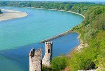 Slovakia :-)