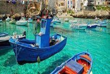 Italia amore per sempre