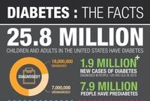 Diabetic Health / Individuals with diabetes are especially prone to the development of serious foot and ankle conditions. At Foot Doctor of the East Bay, we've made it our mission to defend you and your feet from such complications. When it comes to diabetic foot care, we know best. Call (510) 483-3390, today!