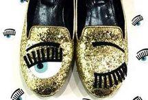 Shoemanía / Los zapatos son los mejores amigos que podemos tener, por eso te mostramos a nuestros consentidos.