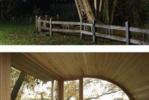 arkitektura/paisajismoa