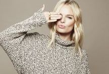 | Kate Bosworth
