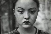 Devon Aoki