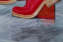 shoeshoes / shoes boots etc