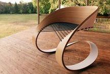 Furniture / interior / Nice furniture / interior