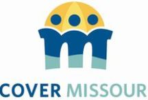 ARCHS' Cover Missouri Campaign / Cover Missouri is a project of Missouri Foundation for Health (MFH) to promote quality, affordable health coverage for every Missourian. Learn more at: http://www.covermissouri.org/
